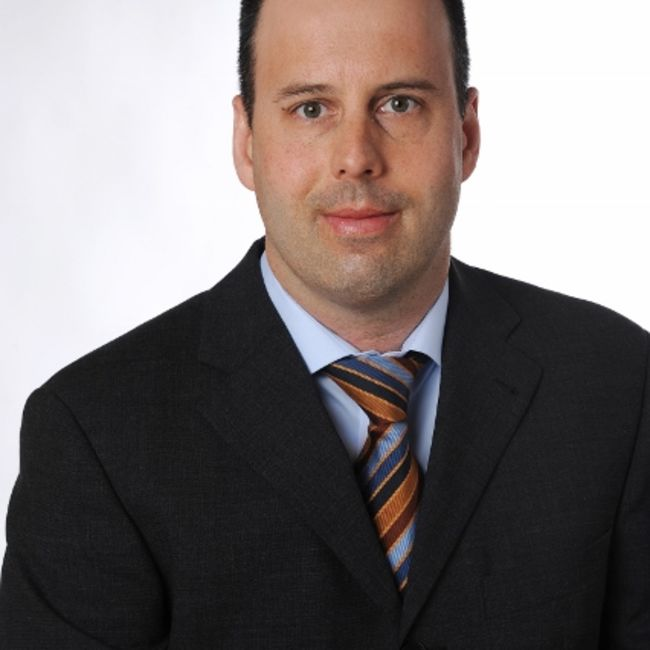 Markus Reisenbauer