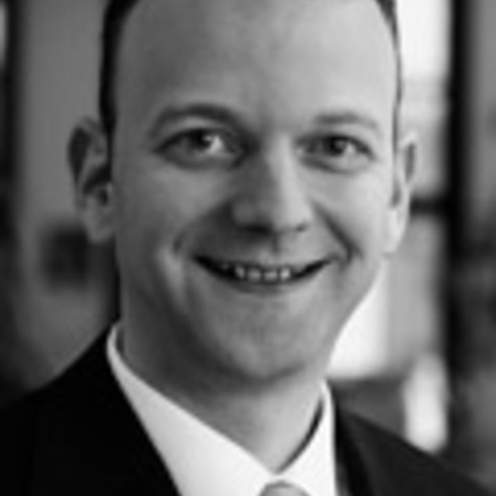Andreas Zollinger